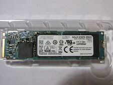Toshiba 128GB Solid State Drives