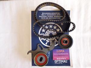 Kit distribution OPEL Vectra  A dies (LDPA44)