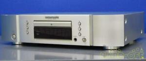 Marantz CD5004 CD Player japanese