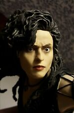 Bellatrix Lestrange Gentle Giant Harry Potter Bust in box figure statue rare