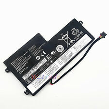 New Internal Battery For Lenovo Thinkpad X240s X250 X260 X270 T440S T450S T460