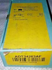FOR LEXUS LS GS BRAKE PAD SET ADT34263AF