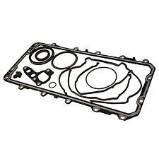 Genuine Ford Lower Gasket Kit 3R2Z-6E078-AA