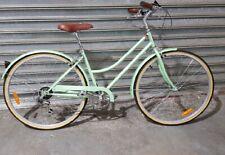 Fuji Cambridge Bike