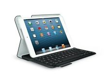 Logitech Ultrathin Teclado Para IPAD Air Teclado Alemán Layout 920-006172