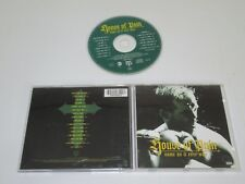 HOUSE OF PAIN/SAME AS IT EVER WAS(EAST WEST 4509-96809-2) CD ALBUM