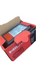 Hilti B22/5.2 Li-lon Battery Pack - NEW in box