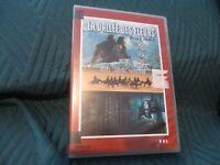 "DVD ""LA VALLEE DES FLEURS"" Milind SOMAN, Mylene JAMPANOI / de Pan NALIN"
