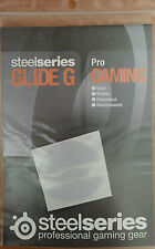 SteelSeries Glide G Pro Gaming Mausgleiter