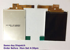 New LCD Screen Display Replacement for Sony Ericsson Xperia X10 Mini Pro (U20i)