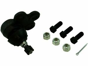 For 1994-1999 Cadillac DeVille Ball Joint Front Lower 61942RS 1995 1996 1997