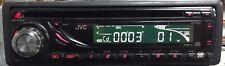 Jvc Kdg162 Cd Radio Fully Tested Free Post🇬🇧