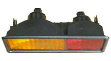 LAND ROVER DISCOVERY 1 1989-1999 LH / DRIVER REAR BUMPER LIGHT PART AMR6509