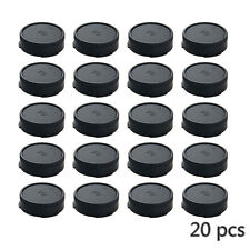 20*rear lens cap cover back for canon FD replacement 55 300 70 200 50 35