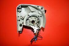 Bas moteur ( carter ) Tronçonneuse STIHL 020