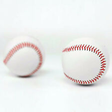 1 Pc Softball Baseball Spring Outdoor Sports Pitching Game Practice Training2019