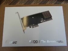 1TB 1024G SSD HP Z Turbo Drive Quad ALTERNATIVE  STEC S1120 980GB NETAPP VMWARE
