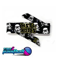 Hk Army Paintball Headband - Trooper *Free Shipping*
