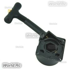Hsp r020 Pull Starter Para Vertex 16 18 Sh 21 Motor Nitro 1/10 Rc Repuesto