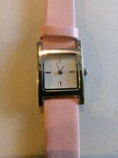01c45ecb308 Relógio De Pulso Feminino Avon
