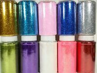 Craft Glitter - 1 Pound