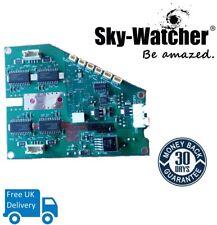 Sky-Watcher EQ6-R Motherboard and Metal Fascia 20161 (UK Stock)