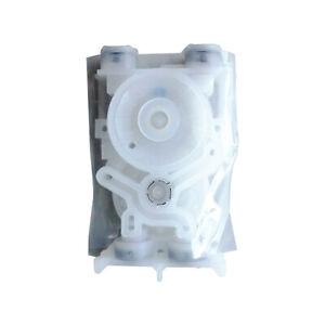 DX7 Solvent Damper für Allwin Infiniti Myjet Wit-Color Tintenstrahldrucker-1Pcs
