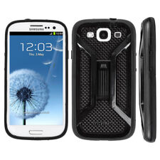 Topeak RideCase Bag Topeak Phone Ride Case W/mount Ss-galaxy S3 Bk