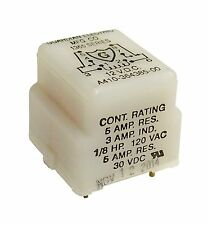 Guardian 1365PC Replacement Antenna Relay