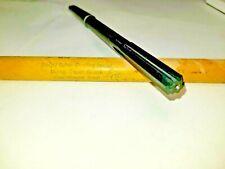 716 Morse Taper Shank Reamer Straight Flute Mt1 New
