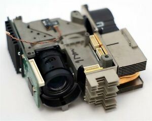 New and original Acer K10 LED module engine with DMD chip 57.J860F.001