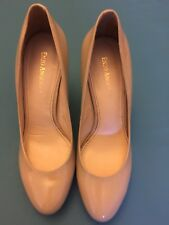 Enzo Angiolini Women Natural colour Shoes Size 7