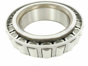 For 1963-1973 Jeep J100 Wheel Bearing 96961HY 1964 1965 1966 1967 1968 1969 1970