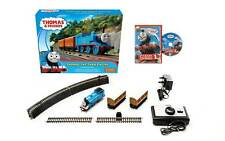 Hornby R9283 Thomas & Friends™ - Thomas the Tank Engine Train Set