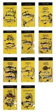All Saltwater Surf Fishing Terminal Tackle