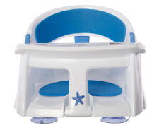 Dreambaby Deluxe Padded Bath Seat