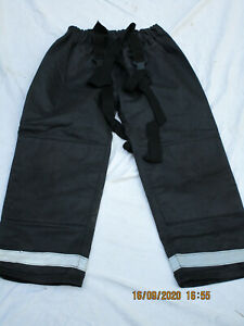Trousers Fireman,Bunker,Firefighter Trousers,Beadle Protective Products,