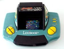 "Jeu electronique Lexibook ""Super bike"" (Licensed Nintendo) Nintendo game & watch"