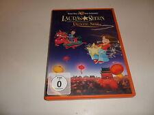 DVD  Lauras Stern und der geheimnisvolle Drache Nian