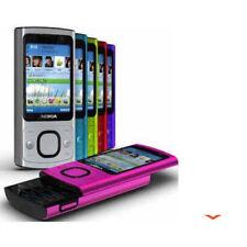 Nokia 6700 SLIDE RICONDIZIONATO  SPEDIAMO ANCHE IN CONTRASSEGNO!!
