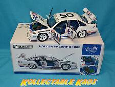 1:18 Classics - 1992 Bathurst - Holden VP Commodore - Brock