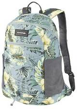 DaKine Wonder 18L Backpack - Hibiscus Tropical Lead - New