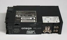 Coutant Lambda Omega MML400 Modular AC/DC Power Supply