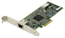 IBM 39y6070 NetXtreme II 1000 Adaptateur Ethernet PCIe
