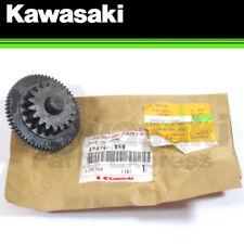 NEW 1988 - 2011 GENUINE KAWASAKI BAYOU 220 250 STARTER GEAR 39076-1060