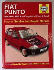 fiat grande punto manual book free owners manual u2022 rh wordworksbysea com fiat punto evo manual book Fiat Punto 2001