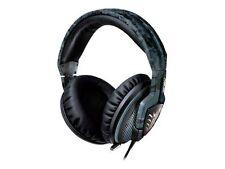 ASUS Echelon Navy Gaming Headset 3 5mm Klinke