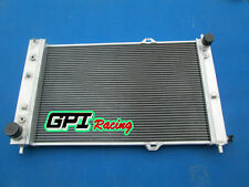 NEW Aluminum Radiator Ford Mustang 1997 - 2004 98 99 00 01 02 V8 4.6L Engine