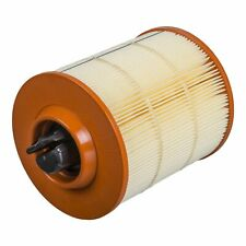 Air Filter Fits Ford Galaxy Mondeo S-MAX OE 1781215 Febi 48488