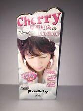 IDA Faddy Bubble Color (Cherry) lv.5 Hair Color